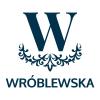 Biuro Rachunkowe Gdańsk Katarzyna Wróblewska - doradca podatkowy