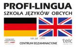 Profi-Lingua