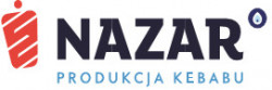 AGC-NAZAR