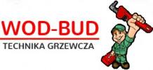 WOD-BUD