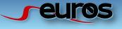 Euro-School serwis laptopów, notebooków, komputerów