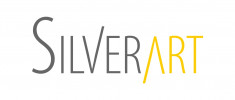 SilverArt