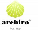 ARCHIRO