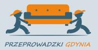 Bagażówka - Przeprowadzki mieszkań, domów i firm