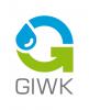 Logo Gdańska Infrastruktura Wodociągowo-Kanalizacyjna