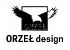 ORZEŁ  design