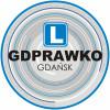 GDprawko Szkoła Jazdy - wysoka zdawalność