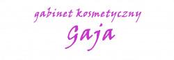 Gabinet Kosmetyczny Gaja