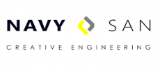 Navy-San