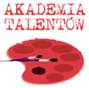Akademia Talentów - otwarta pracownia artystyczna