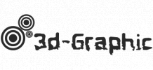 3d-Graphic