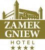 Logo Zamek Gniew