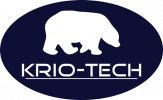 Krio-Tech