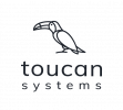 Toucan Systems