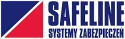 Safeline Systemy Zabezpieczeń