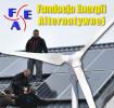 Fundacja Energii Alternatywnej
