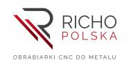 Richo Polska