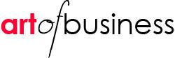 Art of Business
