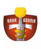 Arka Gdynia - piłka ręczna mężczyzn