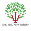 Indywidualna Praktyka dr n. med. Paweł Zielazny