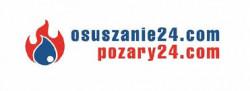 Osuszanie24