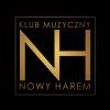 Klub Muzyczny Nowy Harem