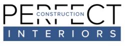 Logo Perfect Construction Północ Sp. z o.o.