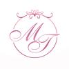 Logo Magic Time