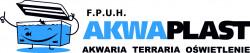 F.P.U.H Akwaplast