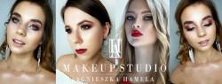 Make Up Studio Agnieszka Hamela