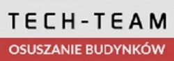 Tech-Team24