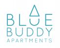 Blue Buddy Apartments
