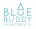 Blue Buddy Apartments