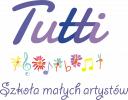 Tutti - Szkoła Małych Artystystów