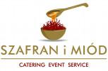 Szafran i Miód - Catering & Bistro