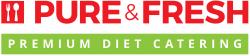 Pure & Fresh Fitness Food Co.