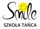 Szkoła Tańca SMILE