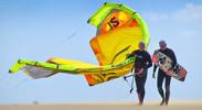 Kite Academy