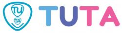 Centrum Edukacyjne TUTA