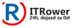 ITRower