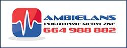 Ambielans