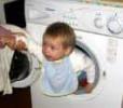 Mobilny serwis pralek i zmywarek