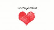 LoveZnajdźMiłość
