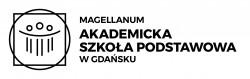 Akademicka Szkoła Podstawowa Magellanum