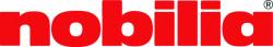 Logo NOBILIA - Quality German Made