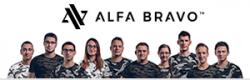 ALFA BRAVO