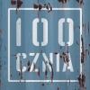 100cznia