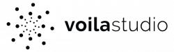 Voila Studio