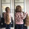 Skup włosów