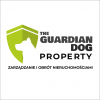 The Guardian Dog Property